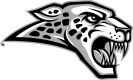 logo Ankeny Centennial High School